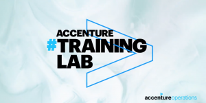 Accenture #trainingLAB